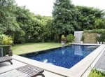 Banyan villa for sale in Hua Hin Swimming Pool