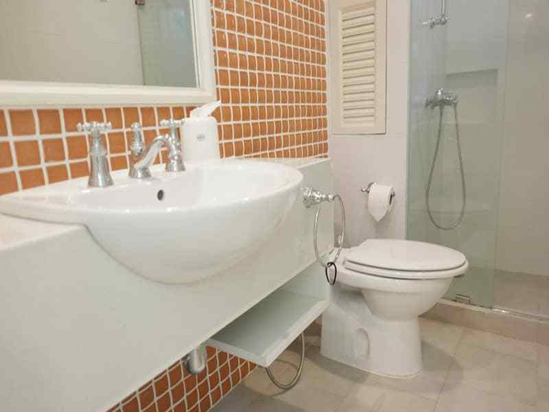 Condo for sale in premium location in Hua Hin en suite