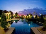 Huge Hua Hin villa for sale large pool