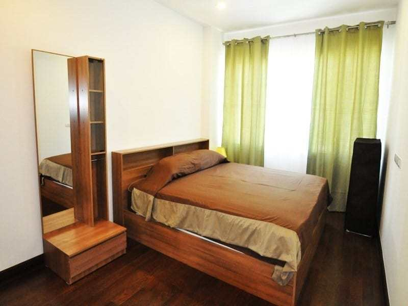 Best price condo Hua Hin for sale - bedroom