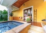 Luxury Hua Hin residential home for sale pool house