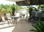 Small house for sale Hua Hin West terrace