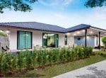 Mil Pool Villas Hua Hin - Type C