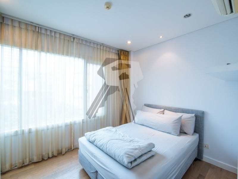 3 bed Mykonos apartment for sale Hua Hin (12)