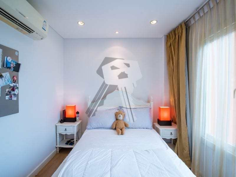 3 bed Mykonos apartment for sale Hua Hin (14)