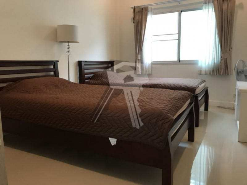 Freehold resale villa Hua Hin ywin bedroom