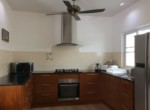 House for sale in Palm Garden Hua Hin - kitchen
