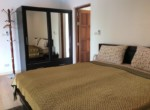 House for sale in Palm Garden Hua Hin - guestroom