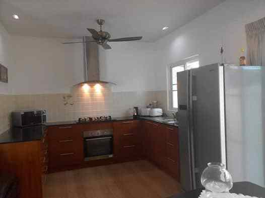 House for sale in Palm Garden Hua Hin