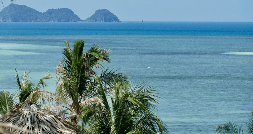 The Best Things to Do and See in Hua Hin
