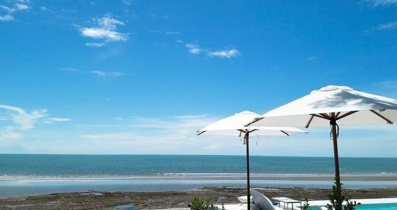 An Insider's Guide on How to Find Your Dream Home for Sale in Hua Hin