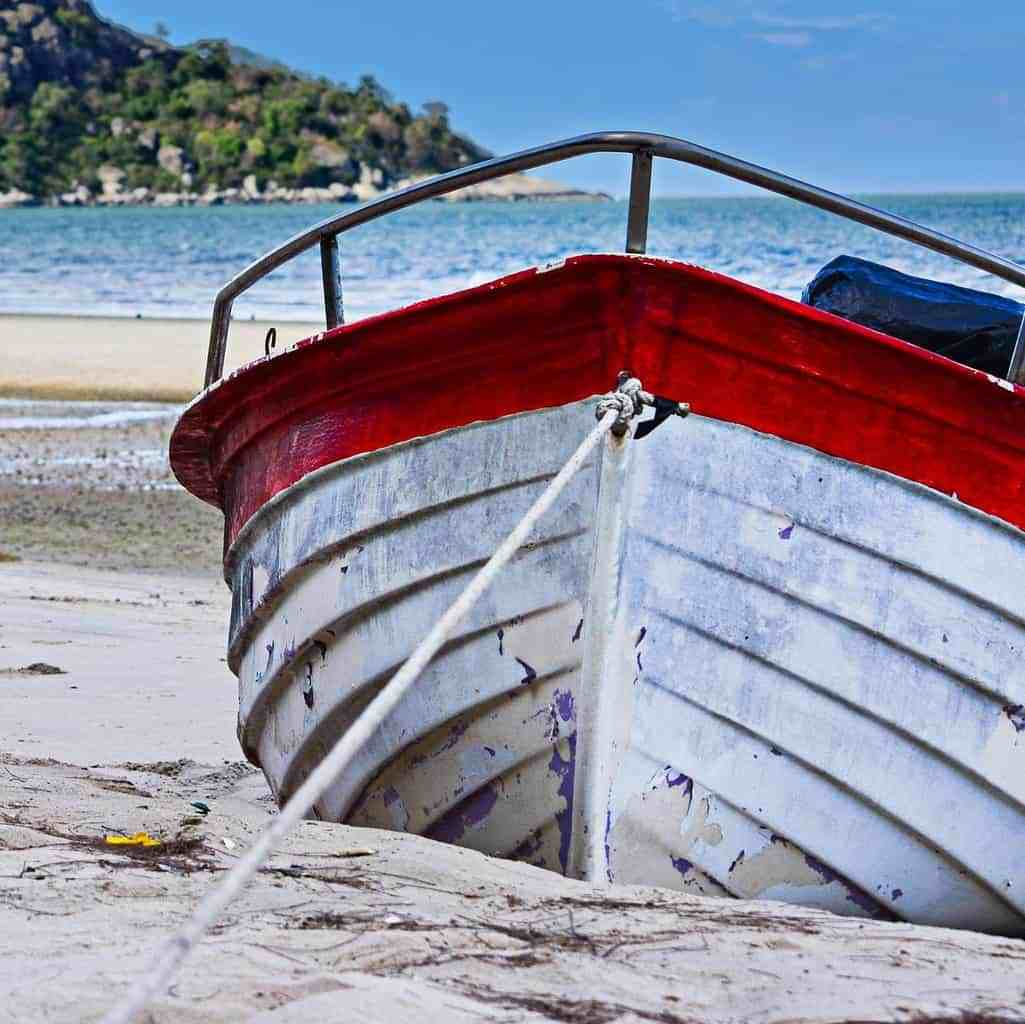 5 Reasons to Retire in Hua Hin