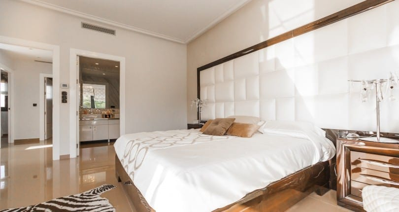 Seven Must Haves for Your Condo in Hua Hin