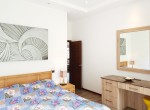 Best priced resale villa Mali Residence - guest room