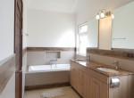 Best priced resale villa Mali Residence - bathroom