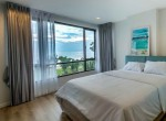Bella Costa 3 bed penthouse for sale - bedroom