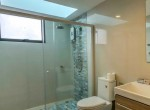 Bella Costa 3 bed penthouse for sale - bathroom
