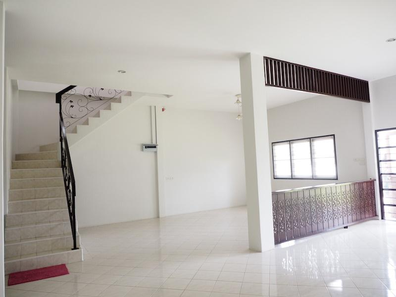 Hua Hin North home for sale - living area