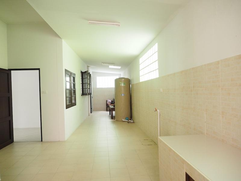 Hua Hin North home for sale - utility