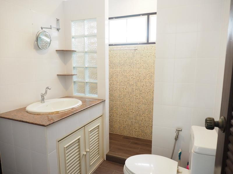 Hua Hin North home for sale - bathroom