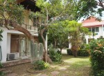Beautiful 2 bed house for sale - garden