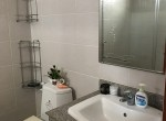Massive town center villa for sale - bathroom