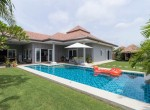Mali Residence resale with separate guest house