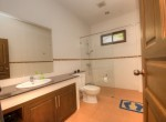 Villa for sale at Nature Valley 1 - bathroom