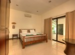 Villa for sale at Nature Valley 1 - bedroom