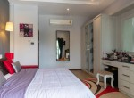 Mali Residence resale with separate guest house - bedroom