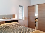 Hua Hin house for sale Soi 94 - guest room
