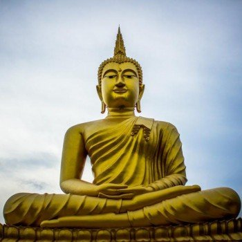 Banking in Thailand – Everything You Should Know