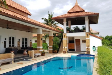 house for sale hua hin hhpps2055 - 10