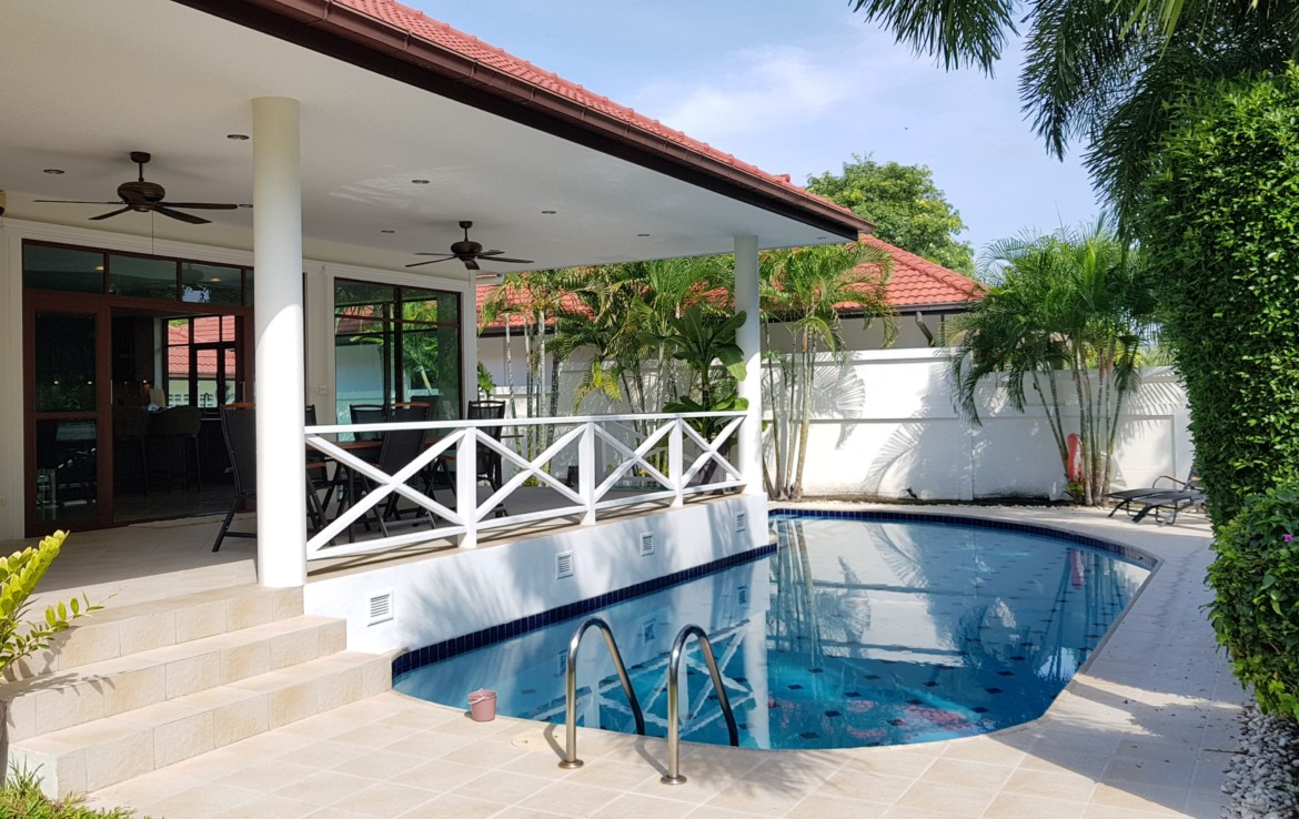 house for sale hua hin hhpps2056 - 1