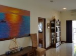 house for sale hua hin hhpps2056 - 12