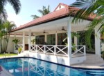 house for sale hua hin hhpps2056 - 2