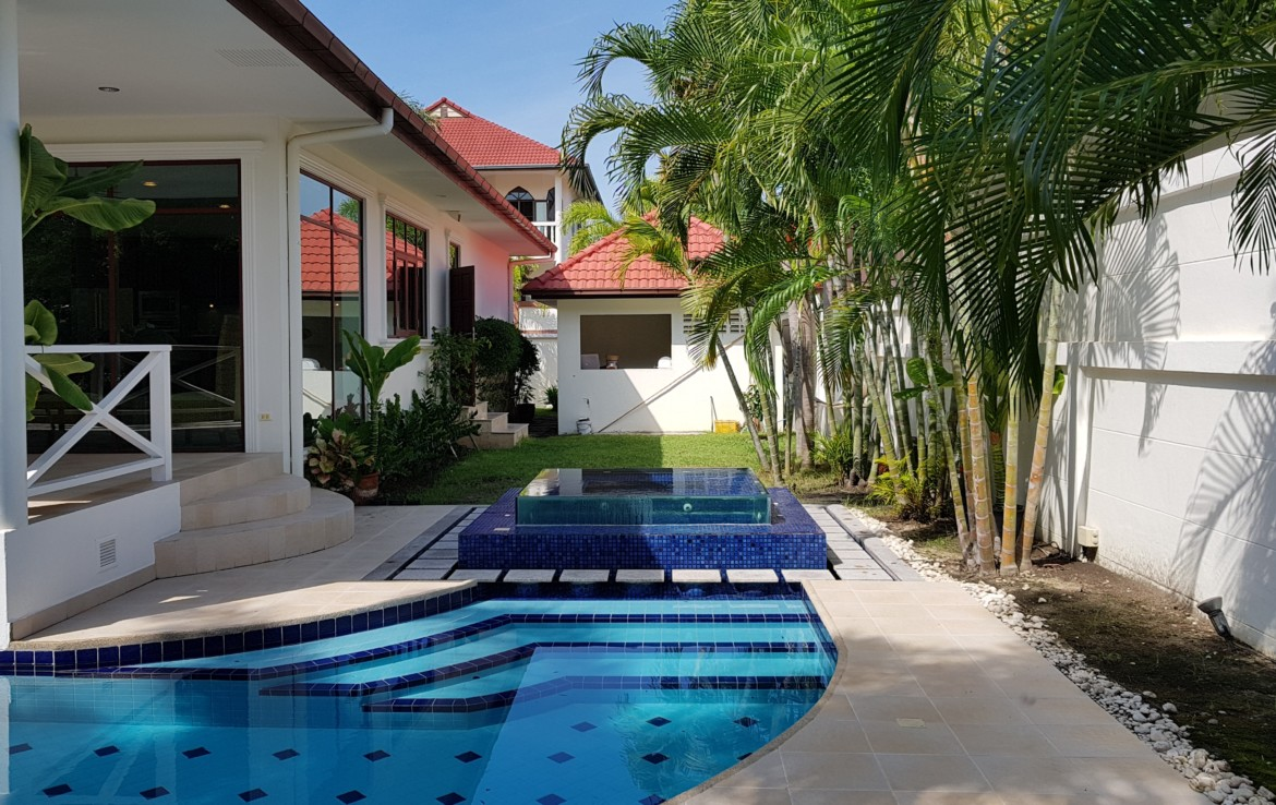 house for sale hua hin hhpps2056 - 3