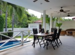house for sale hua hin hhpps2056 - 4