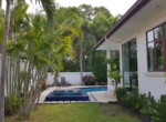 house for sale hua hin hhpps2056 - 5