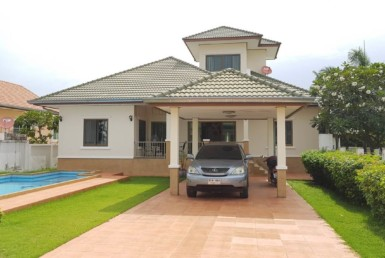 house for sale hua hin hhpps2058 - 12