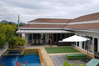 house for sale hua hin hhpps2060 - 1