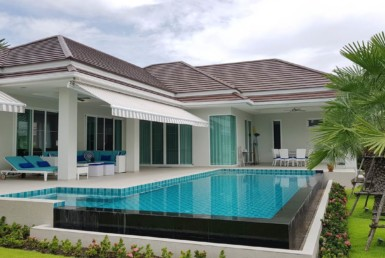 house for sale hua hin hhpps2061 - 13