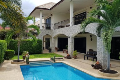 house for sale hua hin hhpps2062 - 10
