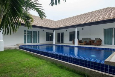 house for sale hua hin hhpps2063 - 1