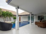 house for sale hua hin hhpps2063 - 12