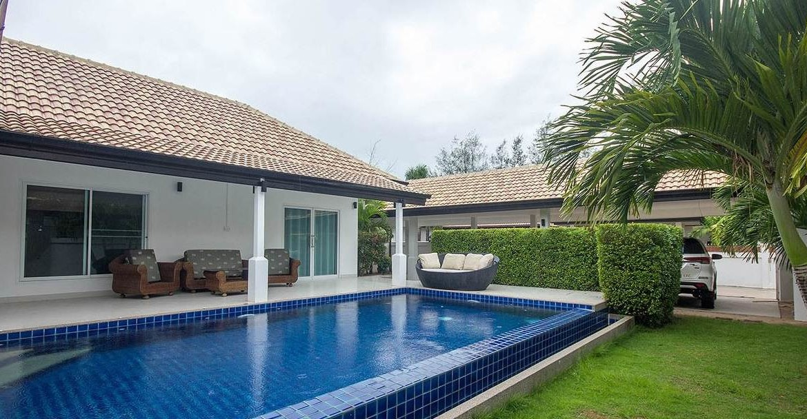 house for sale hua hin hhpps2063 - 2