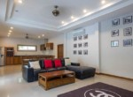 house for sale hua hin hhpps2063 - 3