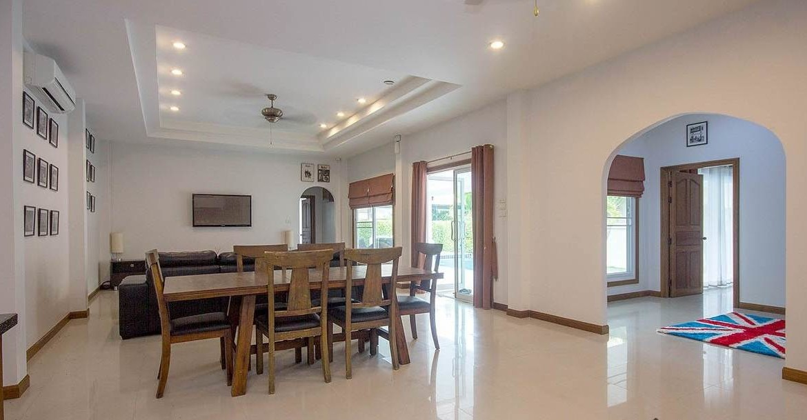 house for sale hua hin hhpps2063 - 5