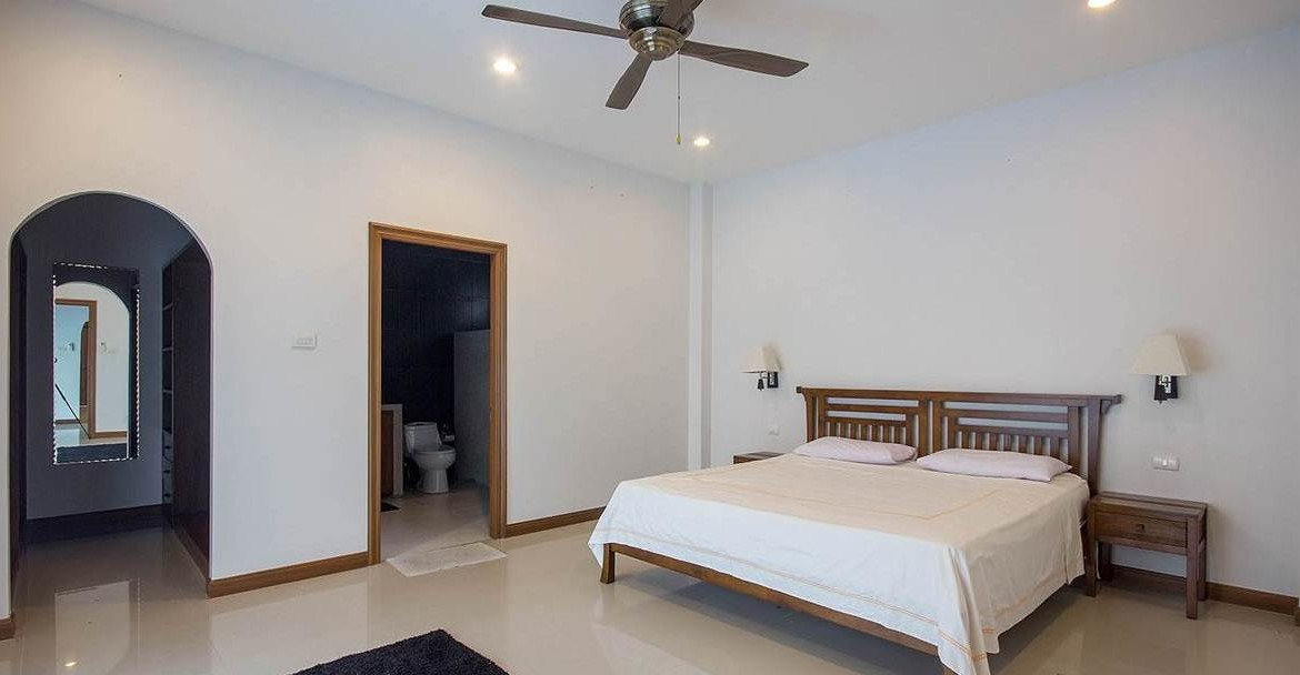 house for sale hua hin hhpps2063 - 7