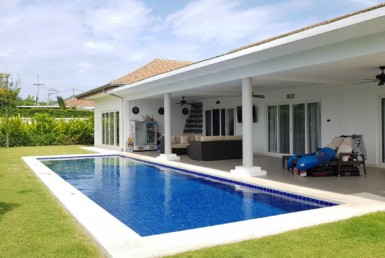 house for sale hua hin hhpps2064 - 12